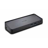 Kensington Docki.Station SD3600 USB 3.0 dualVideo