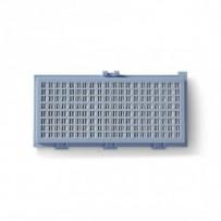 Nedis VCFI214HEP - HEPA Filtr | Miele SF-AH30