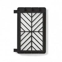 Nedis VCFI217HEP - HEPA Filtr | Philips FC8044