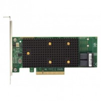 Lenovo ThinkSystem RAID 530-8i PCIe 12Gb Adapter