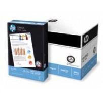HP OFFICE PAPER B+ - A3, 80g/m2, 1x500listů