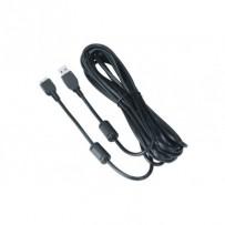 Canon IFC 500U II - USB kabel k EOS 7DMII, 5DS, 5DS R