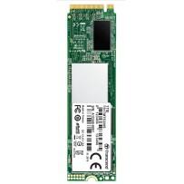 CONNECT IT Wirez USB C (Type C) - USB, tok proudu až 3A !, bílý, 0,5 m