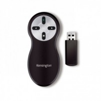 Kensington Presenter NonLaser