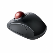 Kensington Trackball mobile Orbit wireless