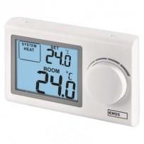 Emos P5604 pokojový termostat, manuální