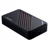 AVERMEDIA Live Gamer Ultra / GC553