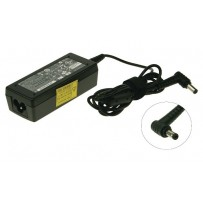 Aspire One 110 AC Adapter 19V 2.1A 40W 5,5x1,7mm