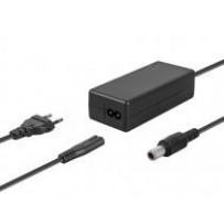 AVACOM Nabíjecí adaptér pro notebooky IBM/Lenovo 20V 3,25A 65W konektor 7,9mm x 5,5mm s vnitřním pinem
