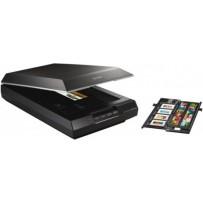 EPSON skener Perfection V600 Photo - A4/6400x9600dpi/USB/SkenFilmů
