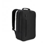 "Dell Premier Slim Backpack 15 – PE1520PS – pro laptopy do 15"""