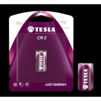 Tesla CR2
