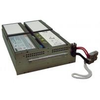 Digitus převodník USB 1.1 na sériový port, RS232, DSUB 9M
