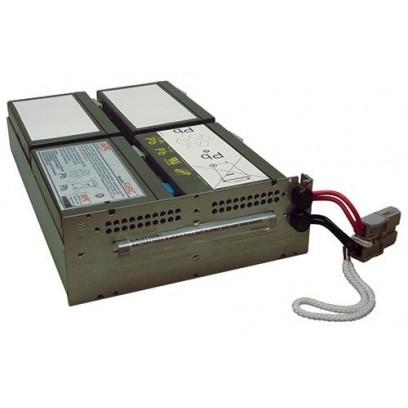 RBC132 APC náhr. baterie pro SMT1000RMI2U, SMC1500I-2U