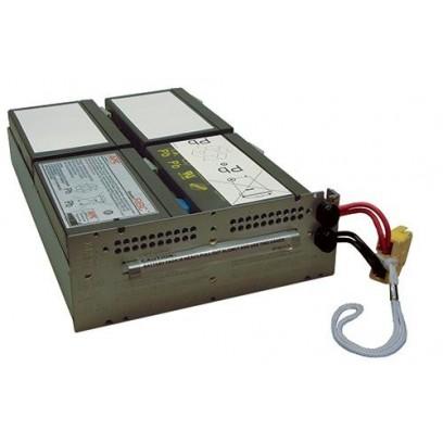 RBC133 APC náhr. baterie pro SMT1500RMI2U, SMT1500RMI2UNC