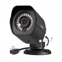 Canon i-SENSYS LBP613Cdw - A4/WiFi/LAN/duplex/18ppm/colour/USB