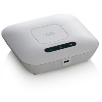 Cisco RV215W Wireless-N VPN Router