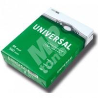 SMART LINE UNIVERSAL, A3, 80g/m2, 1x500listů