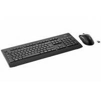 Fujitsu Wireless Keyboard Set LX960 CZ/SK
