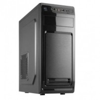 Crono Case 740i ATX Mid Tower case