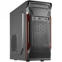 Crono Case 750i ATX Mid Tower case