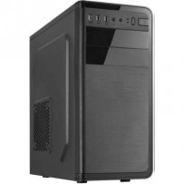 Crono 760i ATX Mid Tower case