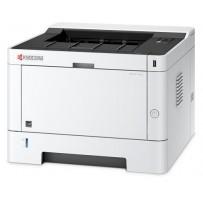 Kyocera ECOSYS P2235dw A4/35ppm/1200x1200 dpi/LAN/WIFI/USB/256MB