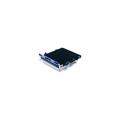 OKI Pásová jednotka do C822/831/841/C823/833/843/MC853/873/883 (80 000 stránek)