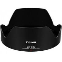 Canon EW-88C sluneční clona