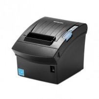 SONY HT-CT290 2.1k zvukový projektor s technologií Bluetooth® - 300W - Black