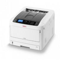 HP 550 sheet feeder/tray - Podavač/zásobník na 550 listů HP LaserJet Pro M452, M477