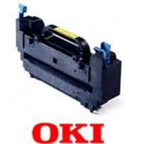 OKI Zapékací jednotka do C610/C612/C711/C711WT/C712 (60 000 stran)