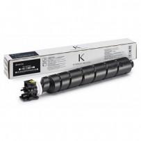 SEASONIC napájecí adaptér SSA-0901D-19 19V/90W + 8 koncovek