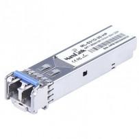MaxLink 1.25G SFP optický HP modul, SM, 1310nm, 20km, 2x LC konektor, DDM, HP kompatibilní