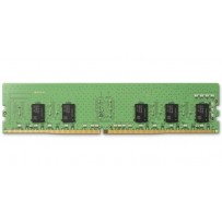 Lenovo V320 J3355/4GB/500GB-7200/HD Graphics/DVD-RW/tower/DOS