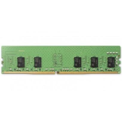HP 8GB DDR4-2933 (1x8GB) ECC RegRAM