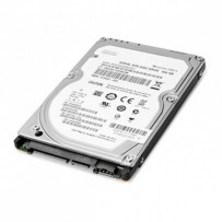TRANSCEND MSA510 16GB SSD disk mSATA, SATA III (SuperMLC)