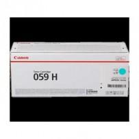 """Fujitsu LIFEBOOK S937 i7-7600U/16GB/512GB SSD/13,3"""" WQHHD/TPM/FP/SC/Win10Pro"""
