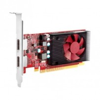 HP AMD Radeon R7 430 2GB 2DP PCIe x16 GFX