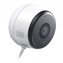 D-Link DCS-8600LH/E Full HD Outdoor Wi-Fi Camera