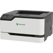 Lexmark C3326dw color laser 24/24ppm,duplex,WIFi, LCD,LAN