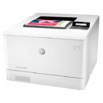 HP LaserJet Pro 400 color M454dn (A4, 27/27 ppm, USB 2.0, Ethernet, Duplex) - náhrada za M452dn
