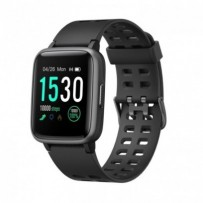 UMAX U-Band P2 Black