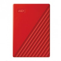 ARCTIC Thermal pad 50x50mm t: 1,5mm