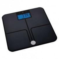 Emos osobní digitální váha EV109, BMI index, paměť pro 13 uživatelů