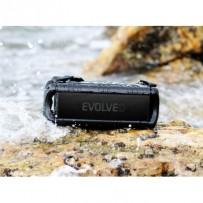 EVOLVEO Armor POWER 6, outdoorový Bluetooth reproduktor, 60W , ekvalizér, 8000mAh, odolnost IPX5