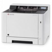 Kyocera ECOSYS P5026cdn laserová tiskárna A4/ až 9600x600 dpi/ 26ppm/ LAN/ Duplex/ USB/ 512MB