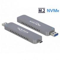 MSI RX 550 AERO ITX 2G OC, 2GB GDDR5, 128bit, DVI, HDMI, DP