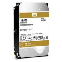 WD GOLD WD102KRYZ 10TB SATA/ 6Gb/s 256MB cache