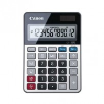 Canon CALCULATOR LS-122TS DBL EMEA